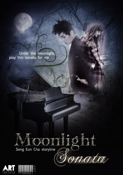 moonlight-sonata