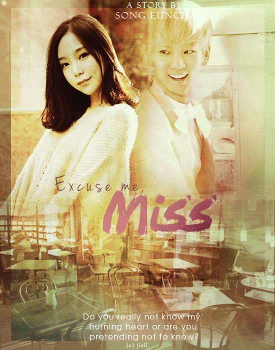 excuse-me-miss