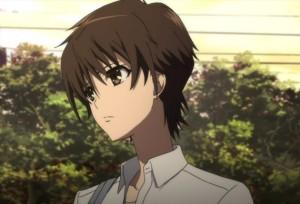 Sakakibara Koichi