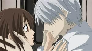 Matsuri-Hino-s-Vampire-Knight-Guilty-Episode-1-Sinners-Of-Fate-matsuri-hino-16352671-1920-1080