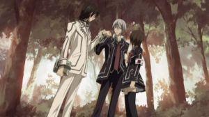 screencaps-vampire-knight-yuki-kaname-26355031-400-225