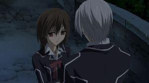 Zero-and-Yuuki-vampire-knight-yuki-zero