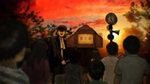 yami-shibai-japanese-ghost-story