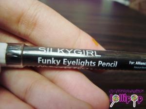 SG Funky Eyelight