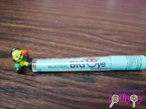 SG Big Eye