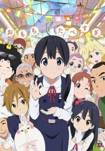 Tamako_Market_ poster