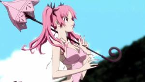 Shiki-Megumi