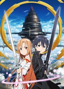 Sword_Art_Online_anime